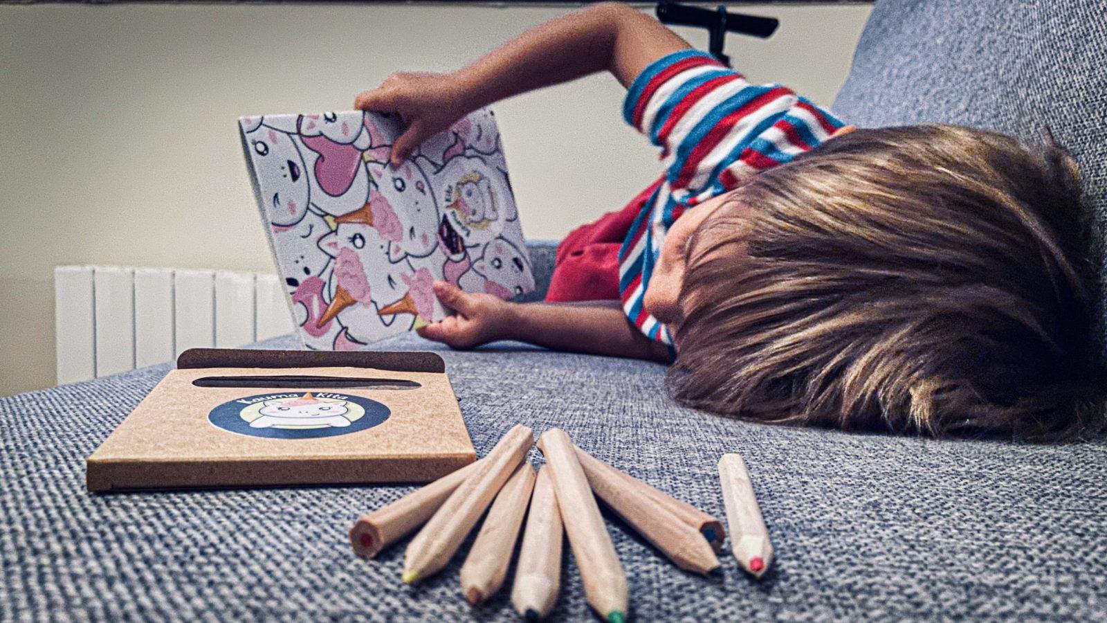 actividades-para-niños