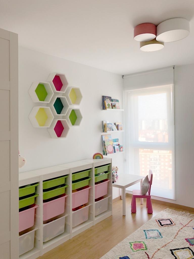 Habitación_infantil_ikea
